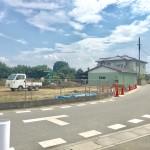 【売土地】B区画:熊谷市西別府128.96坪