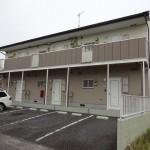 サンピアタキザワB 103号室